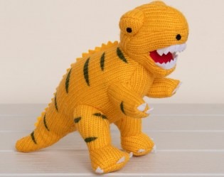 rsz_yellow_t_rex9